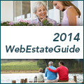 2014 Estate Guide